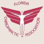 Chiropractic Clearwater FL Florida Chiropractic Association