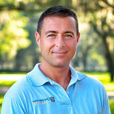 Chiropractor Clearwater FL Greg Dokka